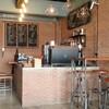 Taris Cafe