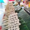 Wat Dong Look Chin Neung Grade A