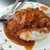 tw crispy pork (หมูกรอบ-หมูแดง) นนทบุรี