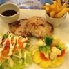 Steak House By Sasi มิ่งมิตร