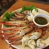 รูปร้าน Black & White Seafood