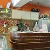 Shitangmay Bakery