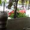 สภากาแฟ