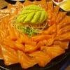 Daisuke Japanese Mini Restaurant