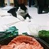 Samurai Salmon Delivery นวมินทร์
