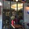 One Tea Cafe กาญจนบุรี