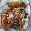 ผัดไทยท่ายาง 2