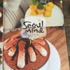 Seoul Mind