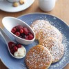 """Mini Pancakes"" (210 บาท)"