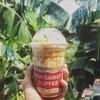รูปร้าน Suksawat Coffee Suksawat Soi 8-10