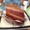 เค้กช็อกโกแล็ต