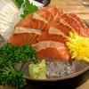 รูปร้าน Zendai Sushi & Raw Bar เดอะวอร์ค เกษตรนวมินทร์