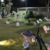 สวนอาหารเกาะยอ เดอ ลากูน