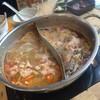 ซุปดำอร่อยดี