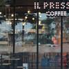 Il Presso Coffee