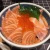 รูปร้าน Minato Sushi Bar & Restaurant