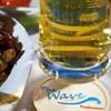The Wave Restaurant