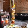Larn Ta Chu Steak House ในเมือง