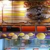 Swensen's ดิโอลด์สยามพลาซ่า