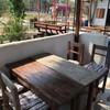 Oia Village Restaurant