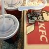 KFC สถานีขนส่งหมอชิต 2