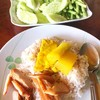 Tee Coffee Nakhon Si Thammarat