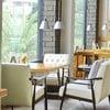 Hide Away Cafe'
