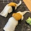 Minato Sushi Bar & Restaurant