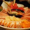 Sashimi Set. (-50% 5000->2500)