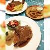 Exclusive Nana Steak สาขา 2  U-village TU ประตูเชียงราก2