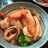 Kasa Japanese Restaurant