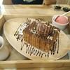 Khod-tim Cafe