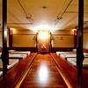 รูปร้าน Siam Health Spa & Massage