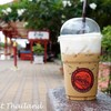 รูปร้าน Hua Hin Coffee Station