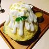 ที่สุดของKakigori!! อร่อยล้ำลงตัว!