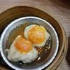 ไข่จักพรรดิ์ ไข่แดงเต็มฟอง ปลื้มปริ่ม