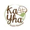 รูปร้าน Kayha Sweet & Homemade ปากเกร็ด