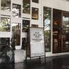 รูปร้าน Vanilla Café เอกมัย 12