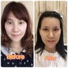 Starmed Clinic By Dr.Duangdao