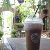 Artpresso Cafe'