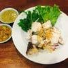 Boss Seafood & Restaurant