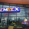 Cafe' de Kemrex