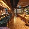 ห้องอาหาร Grotto Restaurant Champagne and Wine Bar The Grand Fourwings