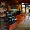 Ariya's Bakery อินทร์บุรี