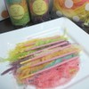 Candy Crepe กิ่งแก้ว