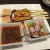 Simply V Dine & Wine Restaurant มีนบุรี