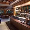 Figs Restaurant โรงแรม ไฮแอท รีเจนซี่ หัวหิน