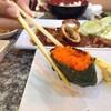 รูปร้าน Sushi Bento  เดอะ เชียงใหม่ คอมเพล็กซ์