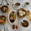 ห้องอาหารจีนเหม่ยเซียน @โรงแรมตรัง กรุงเทพฯ ไม่มีสาขา