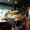 Cafe2all เสนานิคม